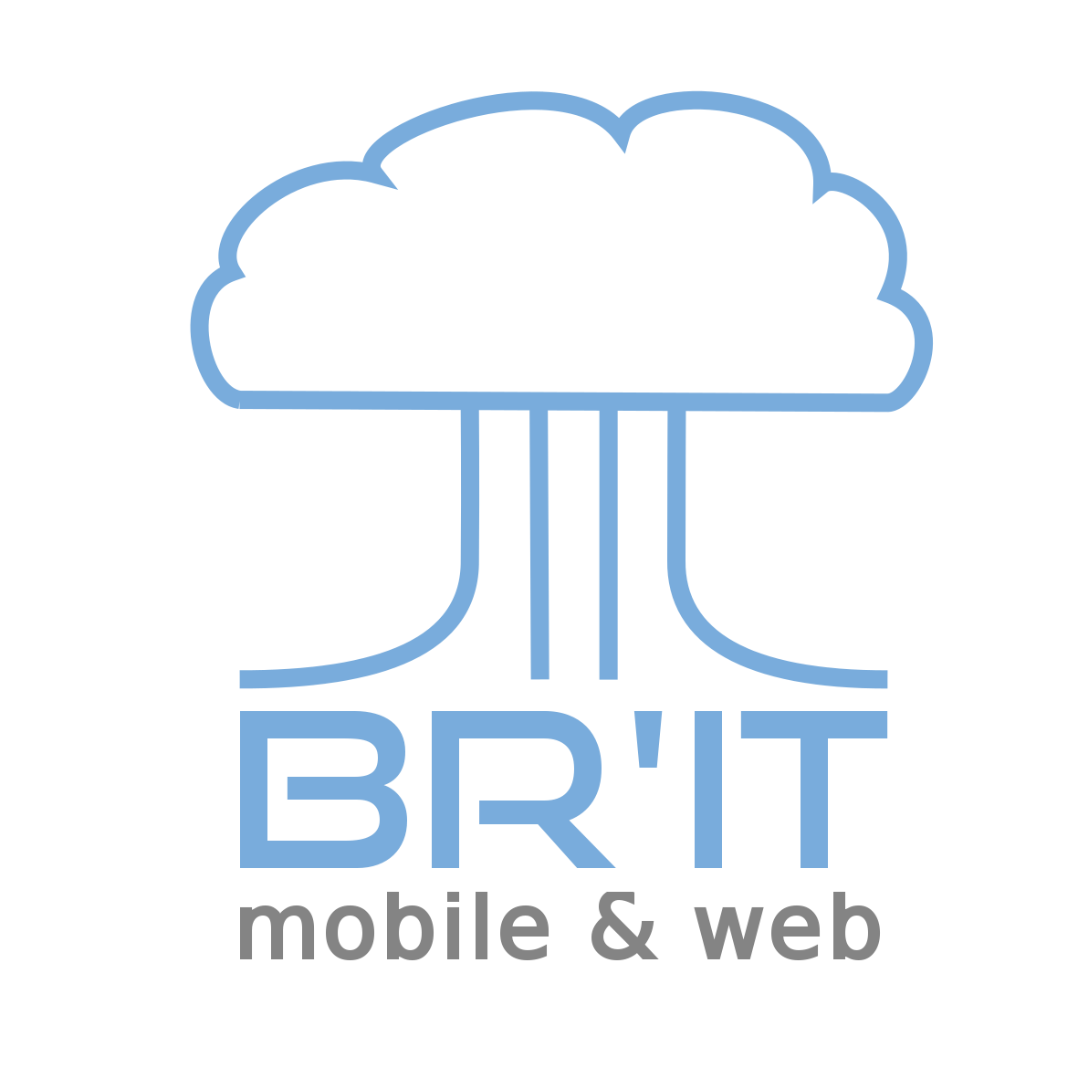 BR'IT Mobile & Web