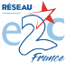 Logo-Reseau-E2C-France-ecole deuxieme chance