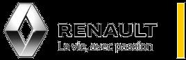 Logo-renault-dacia-png-noir-e1562594700600