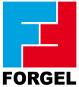 logo-FORGEL