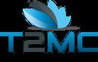 logo-t2mc02-300x189